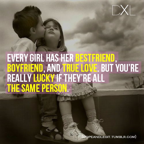 Girl Leaving Boy Quotes: Cute Boy And Girl Best Friend Quotes. QuotesGram