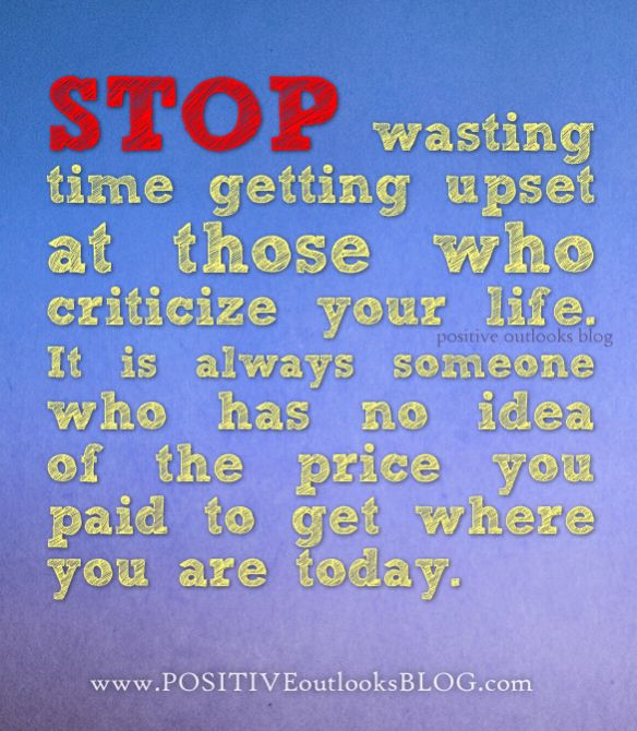Stop Wasting Time Quotes. QuotesGram