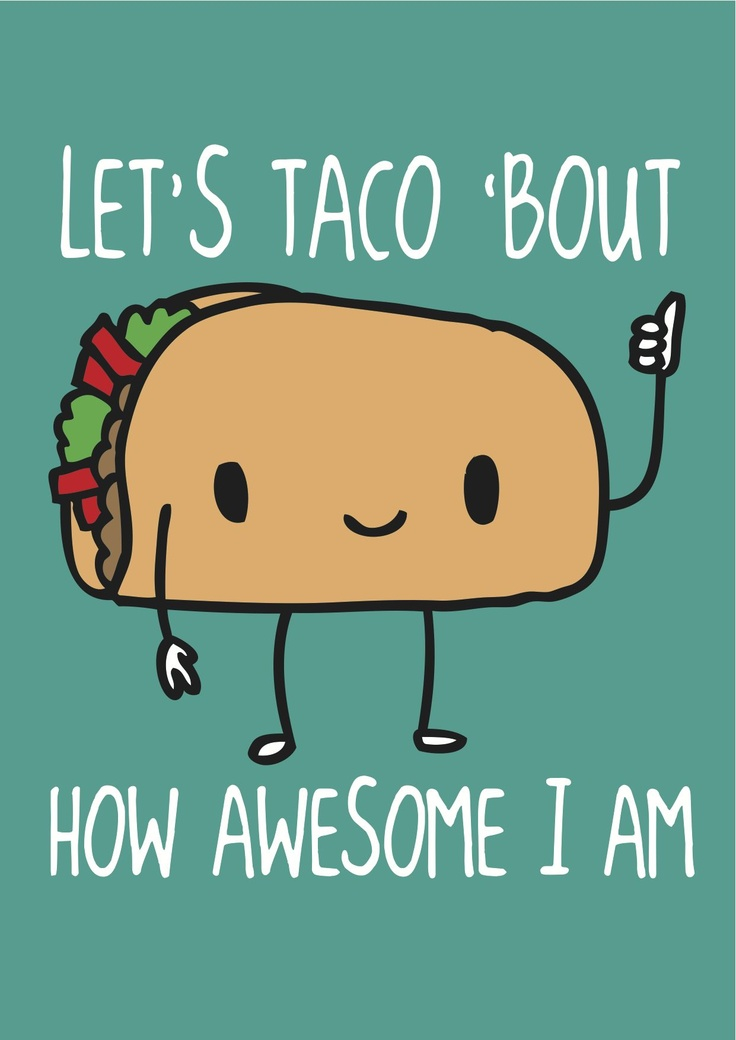 Taco Bobs  Mexican Food Restaurant  Catering Services