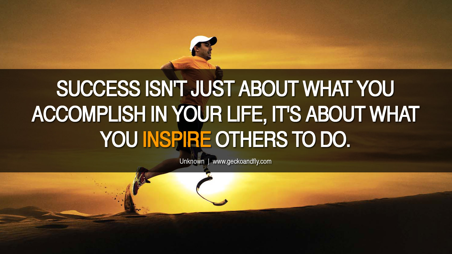 the success of a small business A collection of inspiring small business quotes that highlight what it means to be a successful small business owner and get you motivated to succeed.