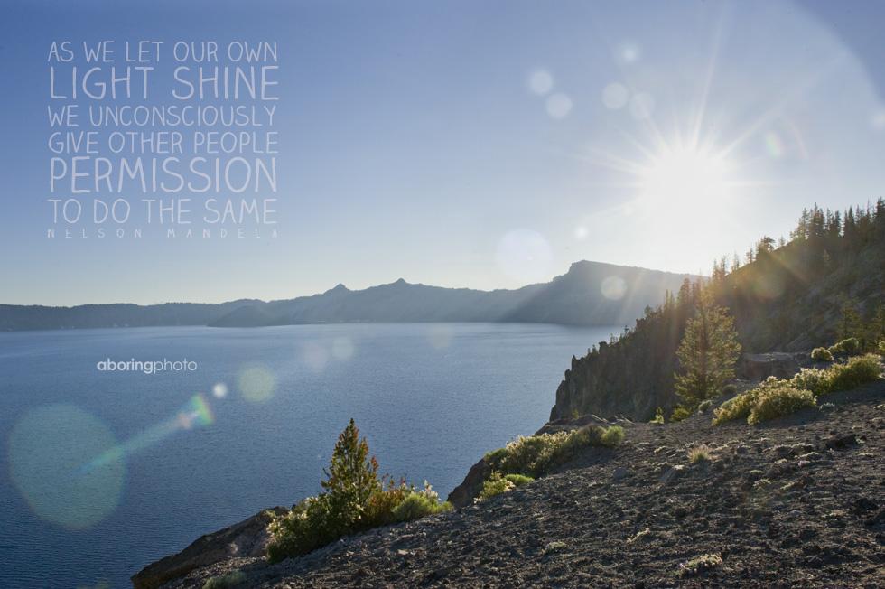 Lake Quotes. QuotesGram