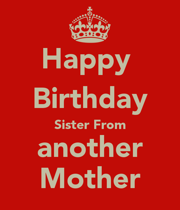 Happy Birthday Amitabh Bachchan Quotes: Sister From Another Mother Quotes. QuotesGram