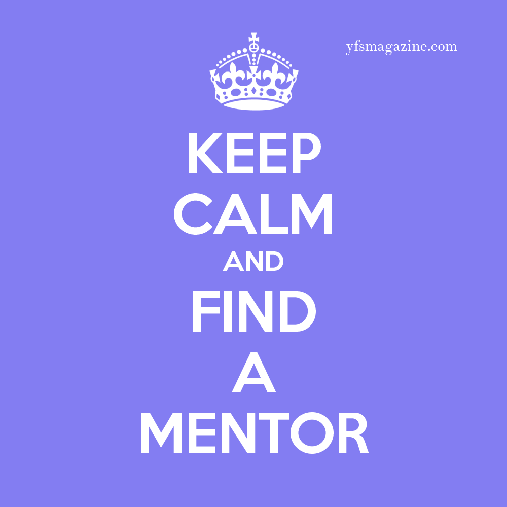 importance of mentoring Mentoringwomen in leadership sustaining women's ambitions: the importance  of mentorship and sponsorship by courtney emersonjune 4.