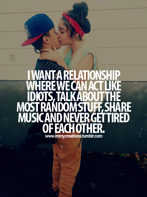 Love Quotes Teenage Couples : Teen Couple Quotes. QuotesGram