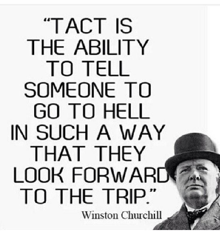 Funny Quotes Churchill: Winston Churchill Famous Quotes. QuotesGram