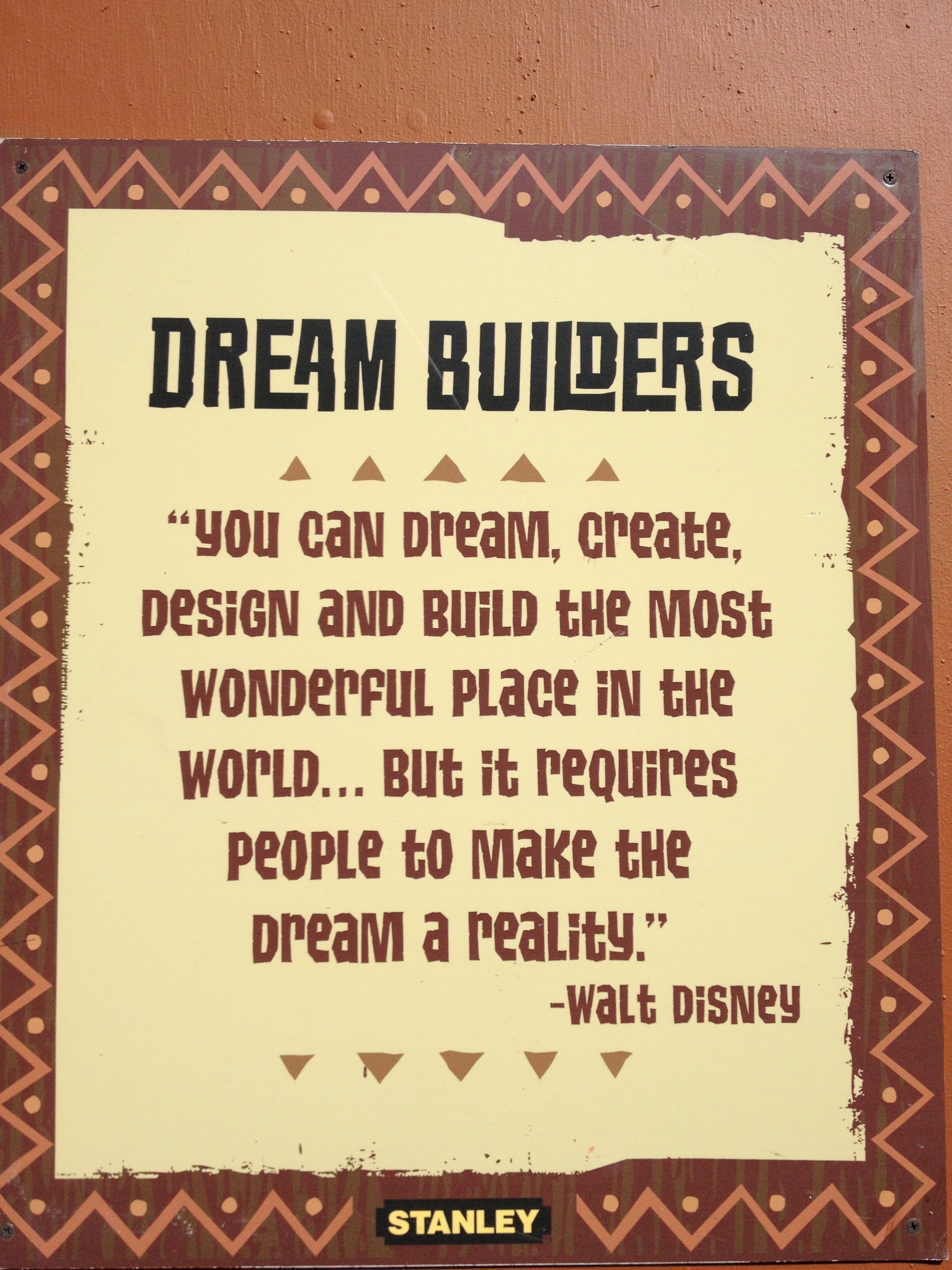 disney friendship quotes quotesgram