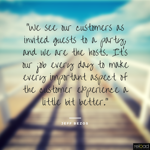 jeff bezos on customer service quotes quotesgram