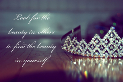 Beauty Queen Quotes An...