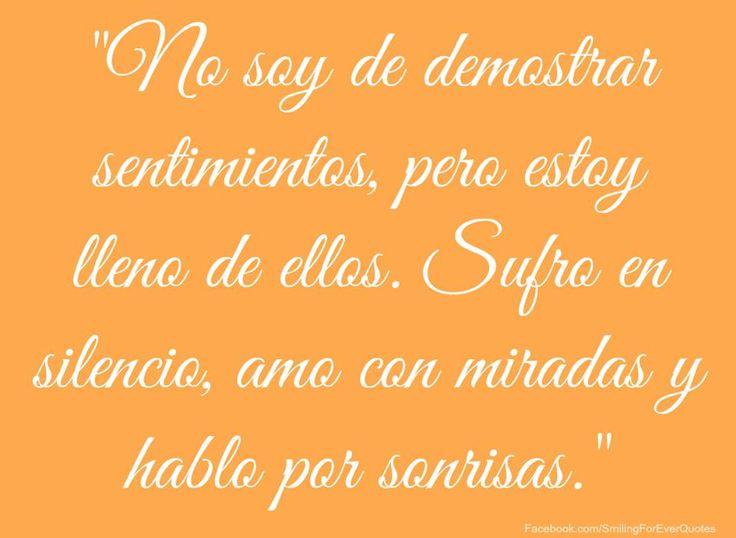 Spanish Explorer Quotes Quotesgram: Quotes In Spanish English Also. QuotesGram