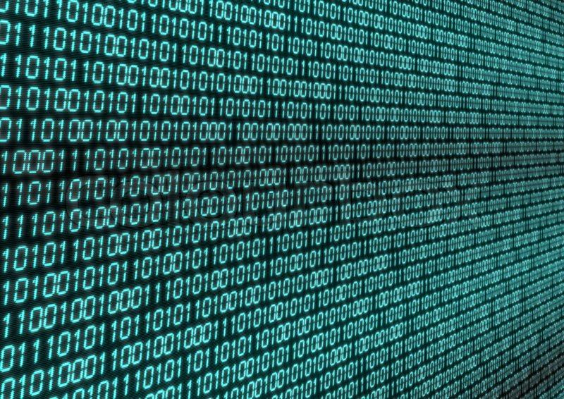 Binary Code Quotes. QuotesGram