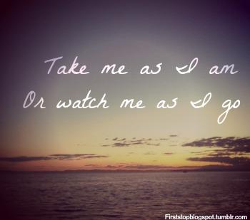 Sunset Love Quotes. QuotesGram