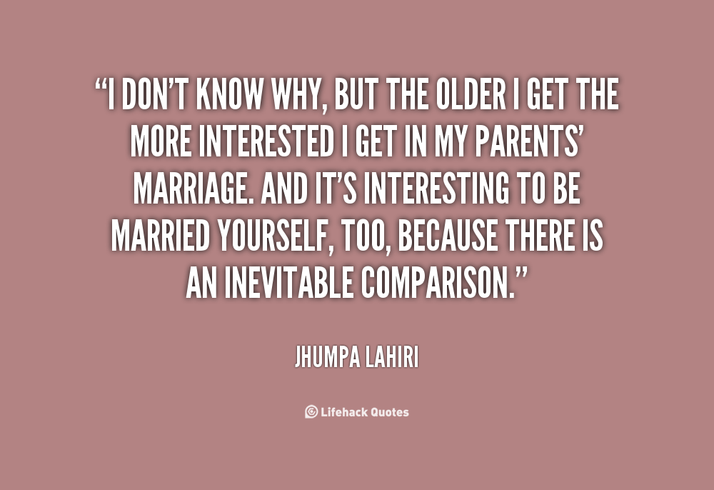 the importance of memories in my life and in jhumpa lahiris the namesake The namesake revolves around the life of an indian immigrant couple ashima& ashok ganguli who have come to create a new life for opportunities for themselves in the university  cultural alienation and loss of identity in jhumpalahiri's the namesake  cultural alienation and loss of identity in jhumpalahiri's the namesake.