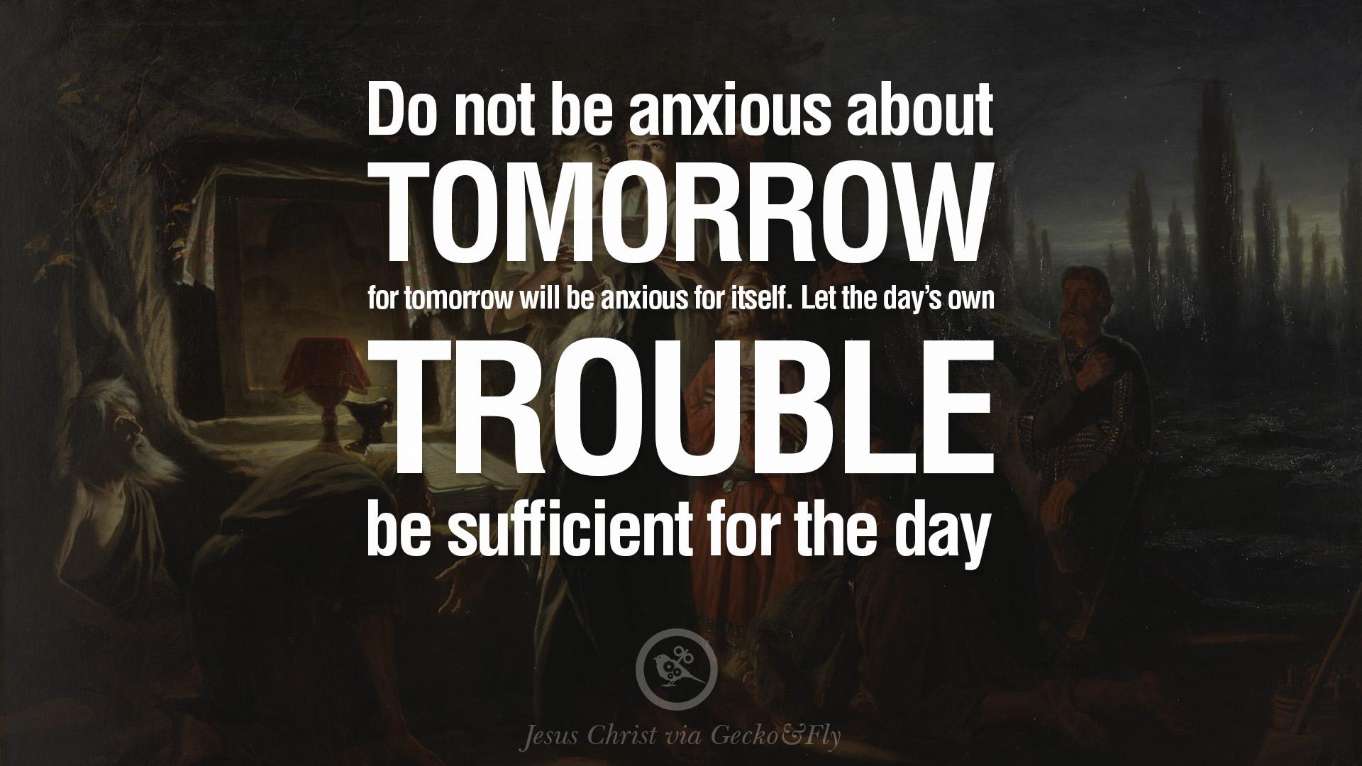 Catholic Biblical Quotes On Life. QuotesGram