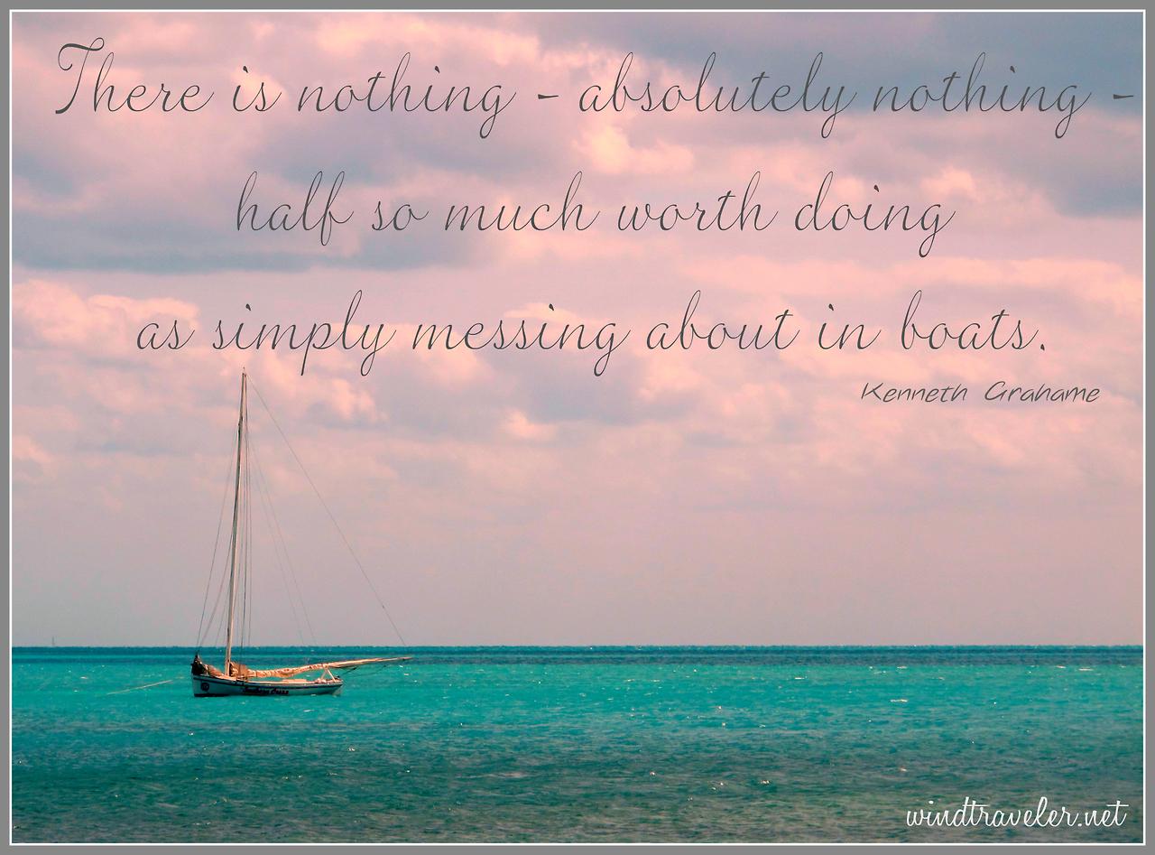Nautical Quotes About Love. QuotesGram