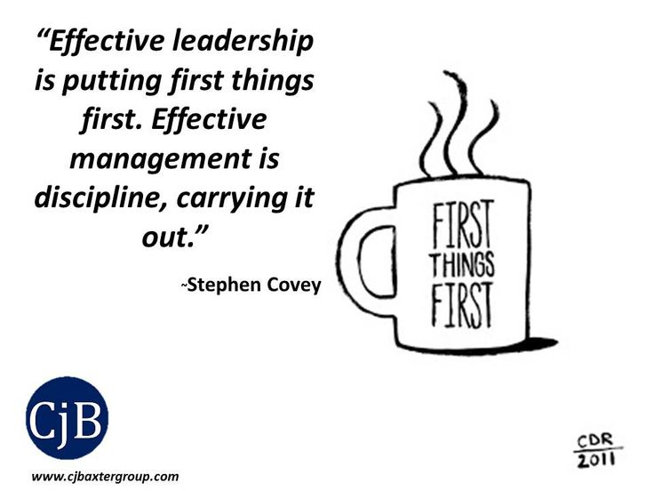 First Things First Covey Quotes. QuotesGram