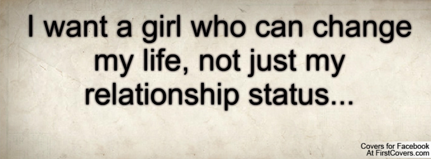 Quotes about wanting a relationship