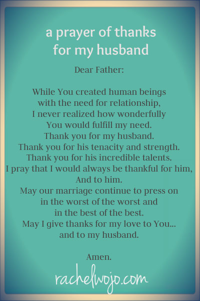 Most Amazing Husband Quotes. QuotesGram |Amazing Husband And Family Sayings