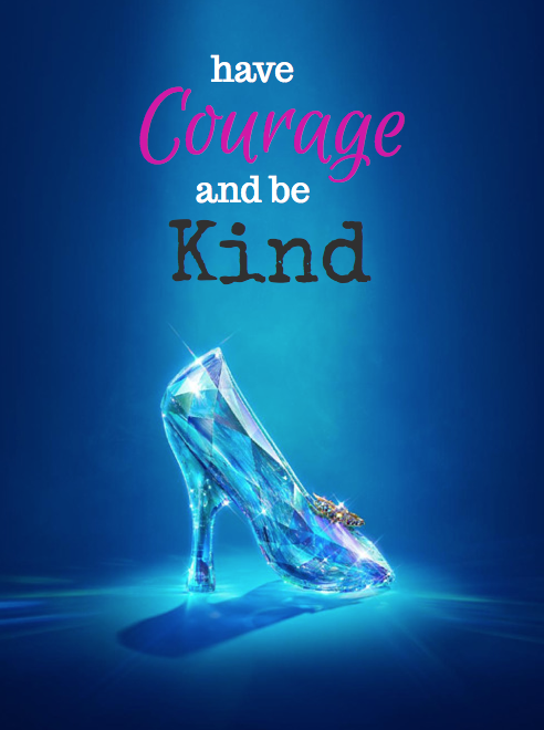 Cinderella Movie Quotes. QuotesGram