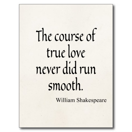 Love Finds You Quote: True Love Quotes By Shakespeare. QuotesGram