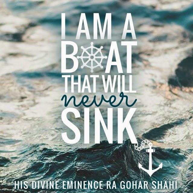 Inspirational Boat Quotes. QuotesGram