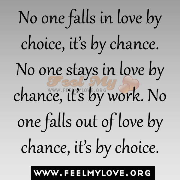 Relationship Quotes Second Chance: Second Chance Love Quotes. QuotesGram