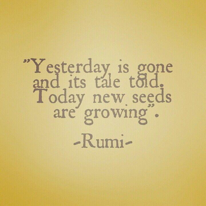 Quotes About Love: Rumi Quotes Beautiful. QuotesGram