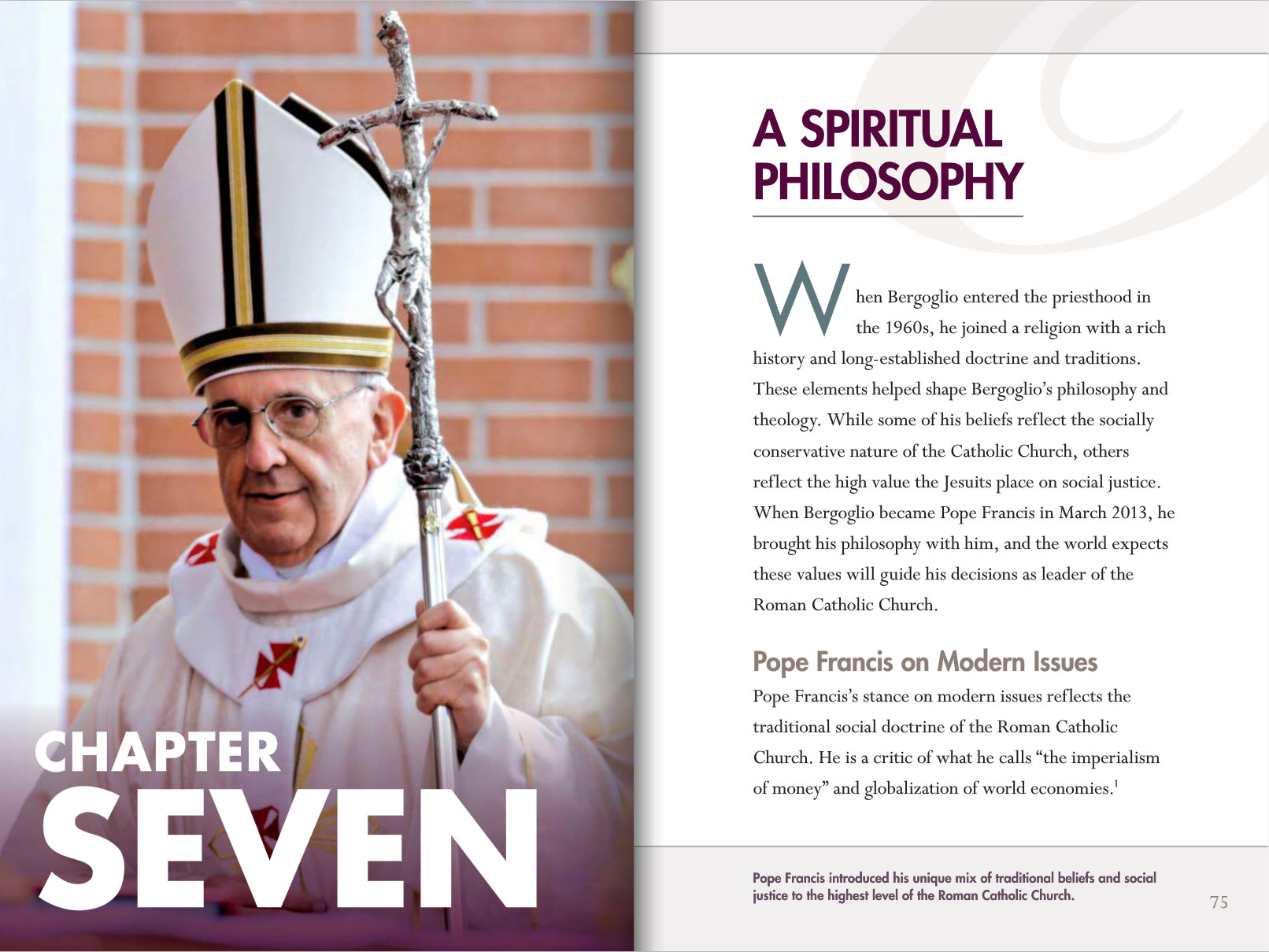 Quotes Pope Francis And Animals Quotesgram: Pope Francis Quotes About Service. QuotesGram
