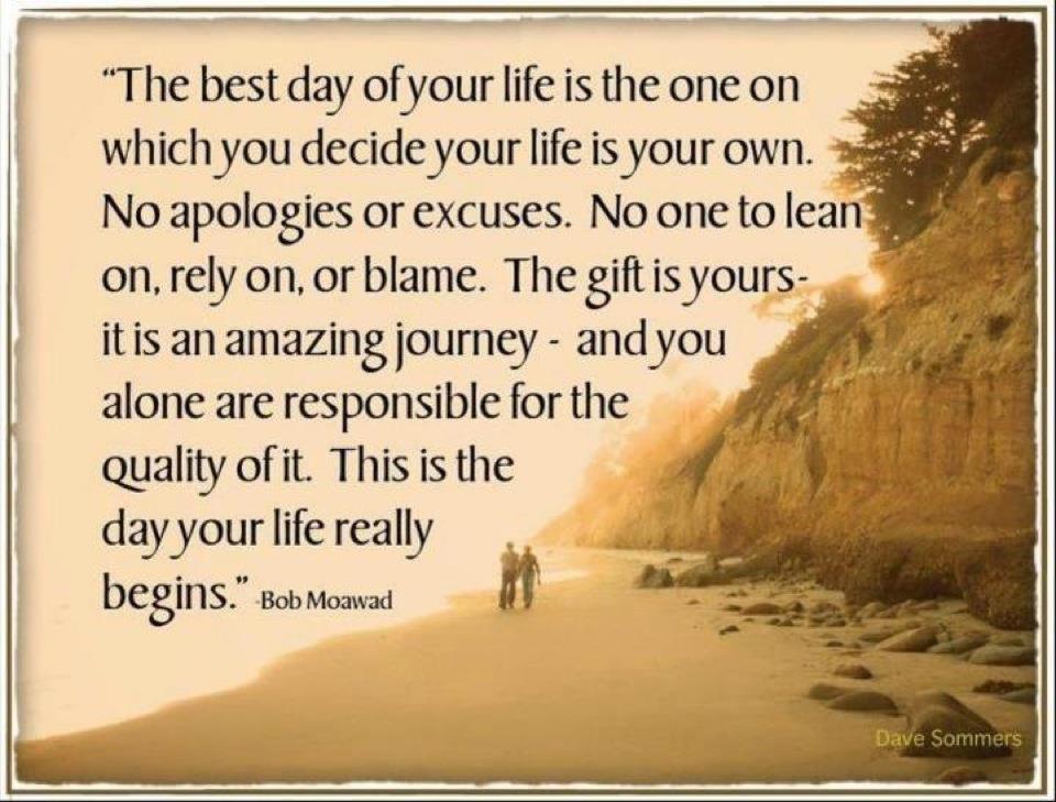 Prendi il controllo della tua vita Quotesgram Quotesgram-3981