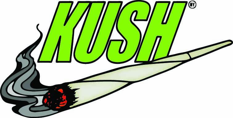 marijuana smoke blunt bowl bong kush mary jane 420 high bud ...