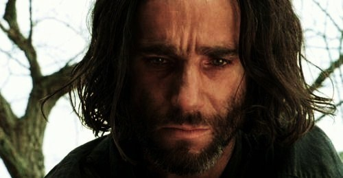 how was john proctor was an John proctor was a successful farmer and the first male to be named a witch during the salem witch trials of 1692 proctor was born in assington, england on october 9, 1631.