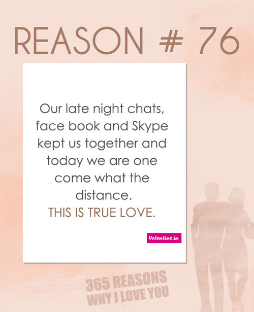 Sweet Love Notes For Him: I Like Him Cute Quotes. QuotesGram
