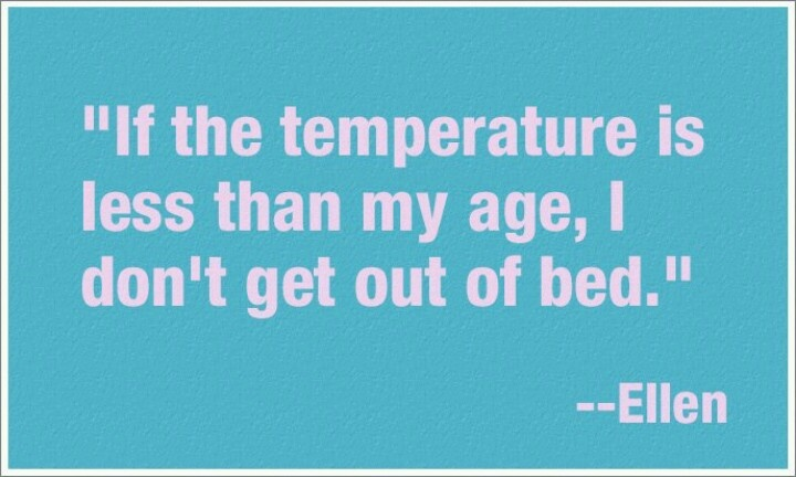 Winter Weather Funny Quotes Quotesgram: Cold Weather Quotes And Exercise. QuotesGram