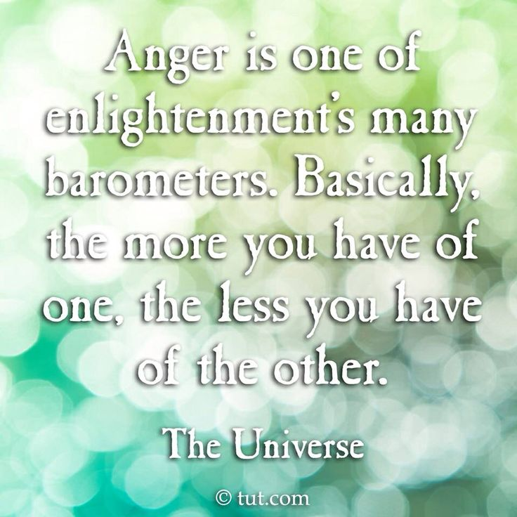 Quotes About Anger And Rage: Quotes About Destructive Anger. QuotesGram