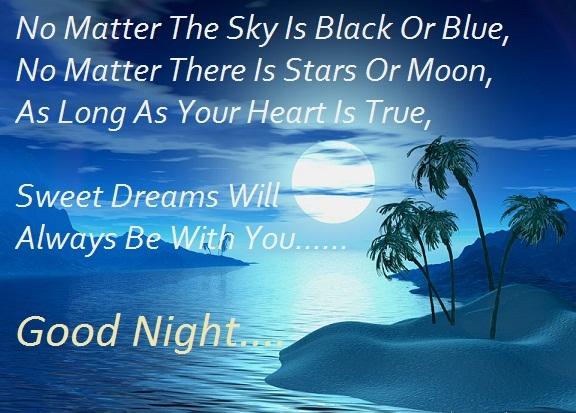 cute goodnight quotes quotesgram