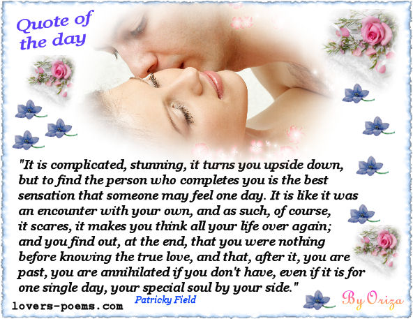 Romantic Friendship Quotes Quotesgram. Resume Objective Examples Entry Level. What Is Raci Chart Template. Noc Certificate For Passport Image. Resume Of Program Manager Template. Resume For Internship No Experience Template. Monthly Payment Schedule Template. Sample Cover Letter For Government Jobs Template. Resume Format In Pdf File Template