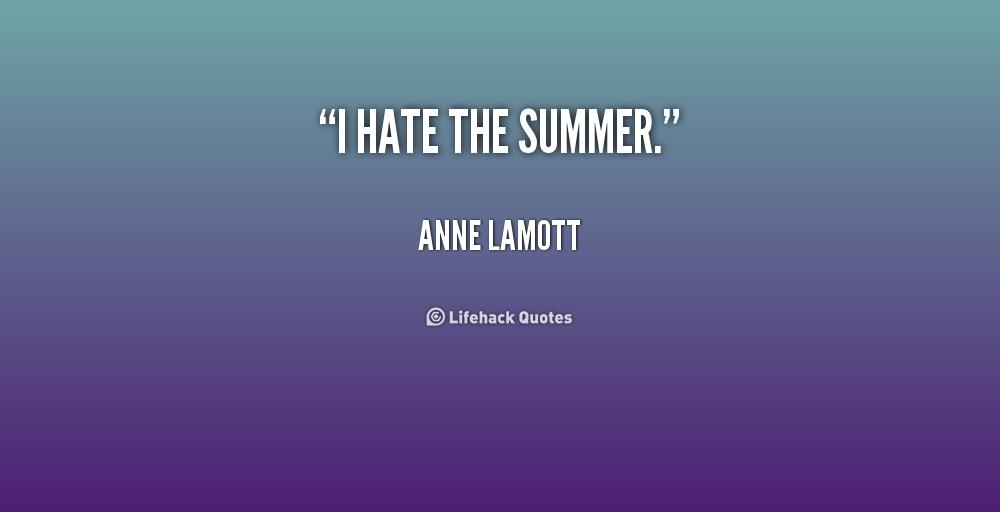 10 Things I Hate Quotes Quotesgram: I Hate Quotes. QuotesGram