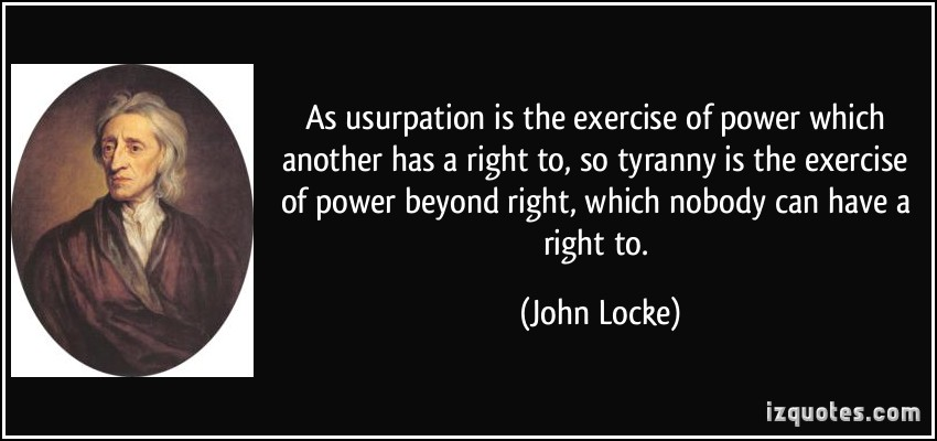 john locke and the rights of children