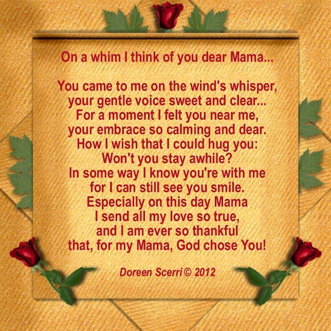 Passed Away Quotes: My Mother Passed Away Quotes. QuotesGram
