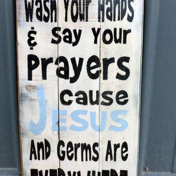 Sarcastic Christian Quotes Quotesgram
