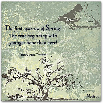 Spring Poetry Quotes. QuotesGram