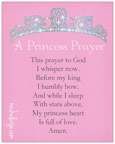 Little Baby Jesus Quote: Little Girls With God Quotes. QuotesGram