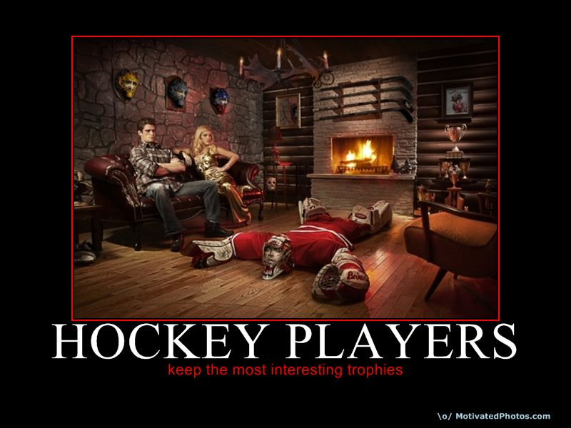 dating site for hockey players Discover basketball friends date, the completely free site for singles and those looking to meet local basketball lovers never pay anything, meet basketball fans for dating and friendship.
