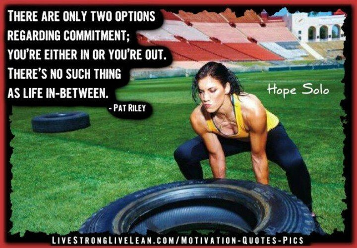 Hope Solo Inspirational Quotes. QuotesGram
