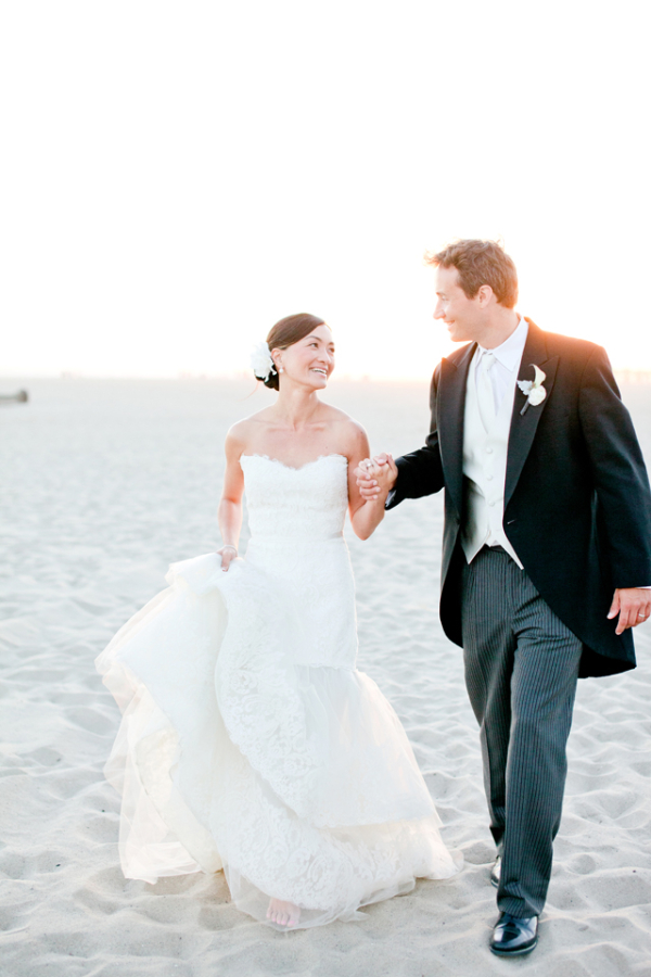 Quotes For Bride And Groom QuotesGram