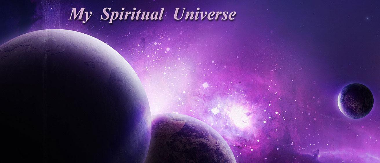 spiritual universe quotes  quotesgram