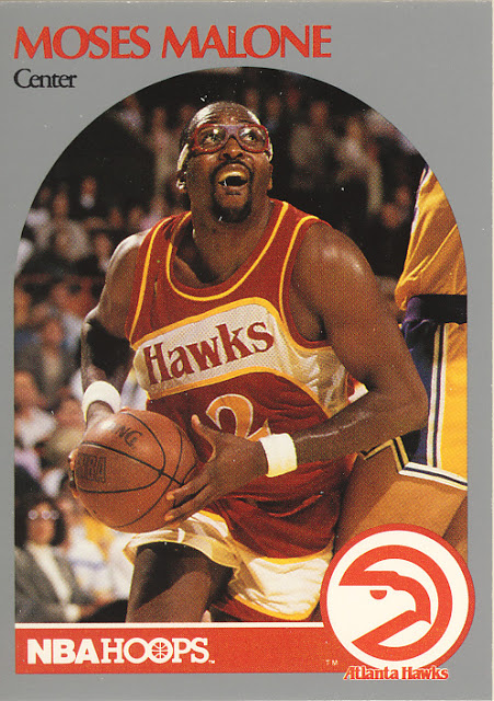 Moses Malone Quotes American - Athlete March 23, - September 13, Ain't nobody ever had a jumpshot like mine, ain't nobody ever power moves like mine, ain't nobody ever tough defense like mine and ain't nobody ever had the courage to be a winner like downloadfastkeysah.ga: Sep 13,