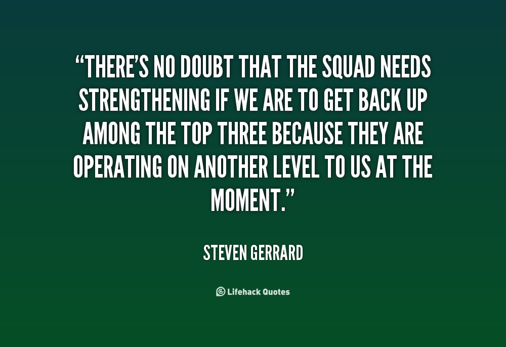 Squad Shit Quotes Quotesgram