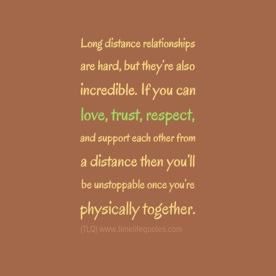Long Distance Love Quotes For Her. QuotesGram