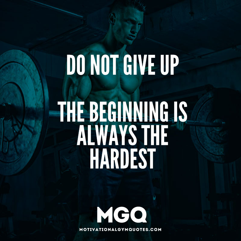 Most Inspirational Quotes About Not Giving Up: Motivational Quotes About Not Giving Up. QuotesGram