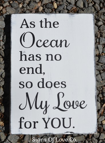 Ocean Themed Quotes Quotesgram